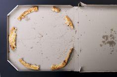 5 Steps to Break Free From Binge Eating
