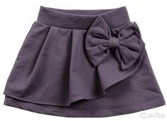 Baby Robes – Baby and Toddler Clothing and Accesories Little Girl Skirts, Skirts For Kids, Little Girl Dresses, Baby Skirt, Baby Dress, Kids Robes, Girl Dress Patterns, Frocks For Girls, Mode Style