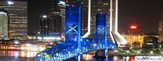 #Cities #Jacksonville - Facebook Timeline Cover Photos/Skins
