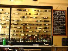 "Bar Mut: ""Vermouth?"" Barcelona Restaurant Tip by MM212"