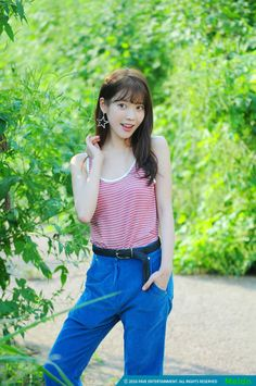 #bts   forAiyu Korean Beauty Girls, Korean Girl, Kpop Girl Groups, Kpop Girls, Kim Yoo Jung, Iu Fashion, Fashion Lookbook, Korean Star, Korean Actresses