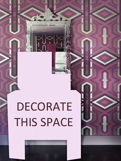 Decorate This Space: Pick the Right Console Table