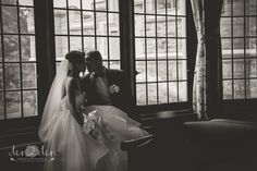 Lorraine and Dexter's Casa Loma Wedding photos are some of the most romantic photos from our 2014 year. Toronto Wedding, Wedding Venues, Wedding Photos, Romantic Photos, Most Romantic, Dexter, Lorraine, Wedding Bells, Wedding Dresses