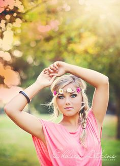 Gorgeous! Megan H | 2013 Senior | Ridgefield High School Senior Portrait Photographer » http://www.chelseaatkinsphotography.com