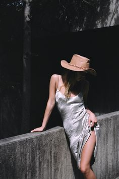 Model: Alexandra Spencer (4th and Bleeker) Styling: Alexandra Spencer Photographer: Brydie Mack (WolfCub) Creative Direction: Tess Corvaia, Robert Tilbury, Brydie Mack Hair and Make-Up: Ania Milczarczyk www.lackofcolor.com.au