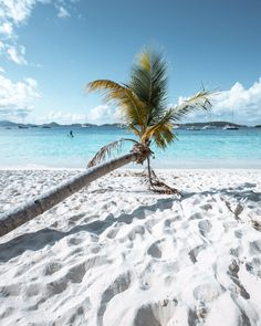 Us Virgin Islands Vacation, St Croix Virgin Islands, St Thomas Virgin Islands, Caribbean Vacations, Dream Vacations, Vacation Spots, Vacation Ideas, Water Island, Island Beach