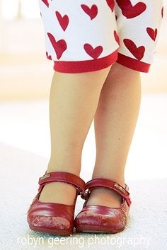Little Ruby, Little Miss, Red And Pink, Red And White, Crazy Heart, Red Day, Red Cottage, Heart Images, Red Balloon