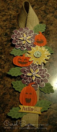 Stampin_up_fall_fest_1 - Copy - Copy