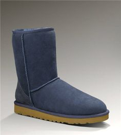 LOVE it This is my dream ugg boots-fashion ugg boots! Click pics for best price ♥ugg boots♥ Michael Kors Outlet, Handbags Michael Kors, Coach Handbags, Coach Bags, Coach Purses Cheap, Uggs For Cheap, Cheap Boots, Fashion Lookbook, Fashion Trends