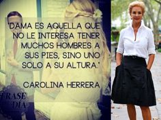 Positive Phrases, Motivational Phrases, Positive Quotes, Inspirational Quotes, Carolina Herrera, Truth Quotes, Best Quotes, Cute Notes, S Quote