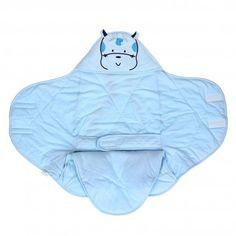 Túi ngủ cho bé TomTom BLK900