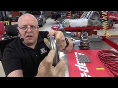Learn the parts of the CVT belt at See why the belt should not slip at Watch the Ring Pack Assembly at Push Belt demonstration at Watch t. Construction, Belt, Steel, Learning, Building, Belts, Studying, Teaching, Steel Grades