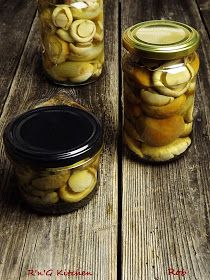 Pickles, Cucumber, Kitchen, Food, Cooking, Kitchens, Essen, Meals, Pickle