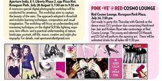Sakal Times_Pg 12_24 July_Red Bar