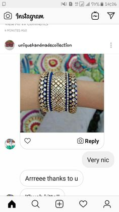 Silk Thread Earrings Designs, Silk Thread Bangles Design, Silk Bangles, Bridal Bangles, Thread Jewellery, Bangle Set, Bangle Bracelets, Jewelry Crafts, Handmade Jewelry