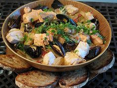 portuguese olive dip bread portuguese olive dip yummy portuguese olive ...