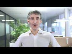 OgilvyOne für Asendia: Corporate Movie Youtube, Movies, Films, Movie Quotes, Movie, Youtubers, Youtube Movies