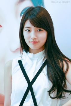 Suzy Korean Model, Korean Singer, World's Cutest Girl, Miss A Suzy, Bae Suzy, Korean Actresses, Celebs, Celebrities, Beautiful Asian Girls