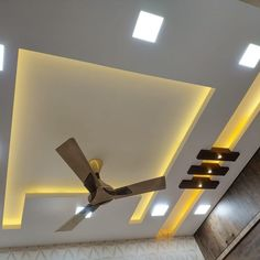 We have handover today Lodha Splendora Thane! Just check out our Interior Project completed work@ Lodha Splendora Ghodbundar Road, Thane Connect with us for Interior Designing Services for Your Home Visit Us : www.in Call Us: 9987553900 Drawing Room Ceiling Design, Simple False Ceiling Design, Gypsum Ceiling Design, House Ceiling Design, Ceiling Design Living Room, Ceiling Light Design, Roof Design, Fall Ceiling Designs Bedroom, Bedroom False Ceiling Design