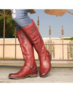 54c780a88a9 48 Best Frye Boots images in 2019 | Classic style, Frye boots ...