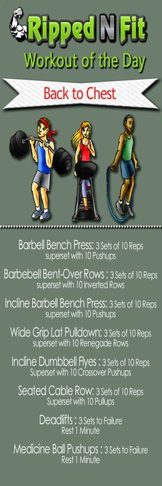 Most people don't know what to do with a stability ball. It's great for building core strength and balance. Try this stability ball workout today Fitness Facts, Health Fitness, Fitness Motivation, Fitness Gear, Body Fitness, Physical Fitness, Hiit, Cardio, Stability Ball