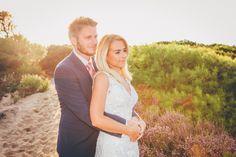Gallery – Skiathos Copenhagen Wedding Photographer