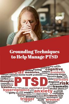 Learn grounding techniques that will help you manage and control your emotions when they are out of control due to anxiety, PTSD or dissociation. Improve your mental health by managing your anxious feelings with grounding. #mentalhealth #anxiety #dissociation #PTSD Healthy Living Quotes, Healthy Lifestyle Changes, Healthy Lifestyle Motivation, Healthy Tips, Healthy Choices, How To Stay Healthy, Mental Health Problems