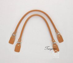 fake hermes handbags - PURSE on Pinterest | Leather Purses, Purses and Leather