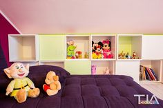 Girl room Girl Room, Floor Chair, Flooring, Kids, Furniture, Home Decor, Young Children, Boys, Decoration Home