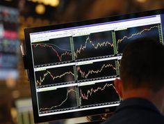 Bolsas da Europa ficam para cima com Banco Central da Inglaterra - http://po.st/U7H775  #Bolsa-de-Valores - #Bancos, #Indicadores, #Londres, #Taxas