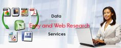 Data Entry & Web Research Training Course is of the easiest Online Earning Course powered by Freelancing Solution.