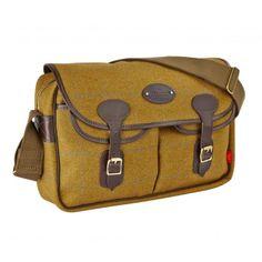 0e054c487b Mens Bags - Work Bags