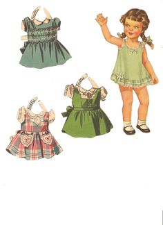 Miss Missy Paper Dolls: Search results for baby * 1500 free paper dolls Arielle Gabriel's International Paper Doll Society paper dolls for my  Pinterest pals thanks *