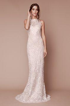 490c2b91acf71 50 Best Tadashi Shoji Wedding Dresses images in 2019 | Bridal gowns ...