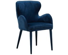 Daphne Dining Arm Chair