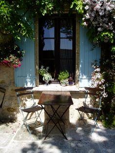 The Trellis Villa -  In Provence