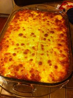 "Patti Labelle's Macaroni and Cheese Got this off of the ""Good Morning America"" website after I saw her cook this on the show. This is the best macaroni and cheese I have ever tasted! - Patti Labelle's ""Over The Rainbow"" Macaroni And Cheese Best Macaroni And Cheese, Macaroni Cheese Recipes, Southern Macaroni And Cheese, Soul Mac And Cheese Recipe, Homemade Mac And Cheese Recipe Baked, Baked Macaroni, Best Rated Mac And Cheese Recipe, Recipe Of Macaroni, Mac And Cheese Recipe Food Network"