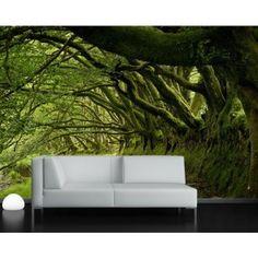 Doğa Manzaralı Duvar Resimleri için duvargiydir.com sitemizi ziyaret edebilirsiniz.