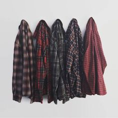 Vintage Oversize Flannel Shirt Distressed Flannels image 2 Source by outfits fall Neo Grunge, Mode Grunge, Style Grunge, Grunge Outfits, Grunge Fashion, Fashion Outfits, Grunge Clothes, Mens Flannel, Flannel Shirts