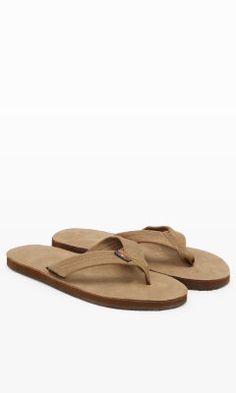2658f4159269 23 Best Sandals images