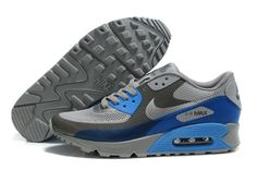 Nike Air Max 90 Hyperfuse Homme 0011-vendreshox.com