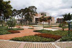 Julio-Mario-Santo-Domingo-Library-Park-10-c-Francisco-Jaramillo « Landscape Architecture Works   Landezine