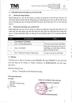 Chung cư Gold Season 47 Nguyễn Tuân - Nation Land