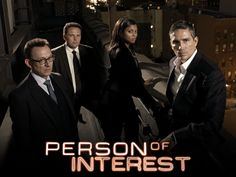 person-of-interest-28.jpg