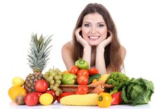 Migraine Diet and Nutrition - Get complete information of Migraine diet. Visit WelcomeCure now!