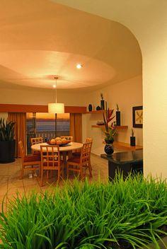 5-star all inclusive vacations in Puerto Vallarta, Nuevo Vallarta and Riviera Nayarit