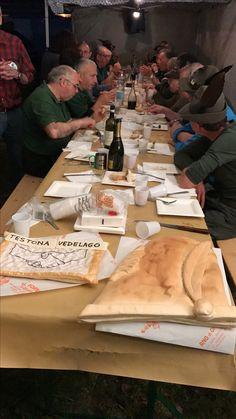 Si mangia ! Treviso 2017