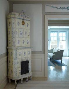 katrin-cargill-interiors-swedish-style-2014-habituallychic-005.jpg 624×800 pixels