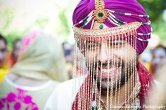 indian groom pictures http://maharaniweddings.com/gallery/photo/10641