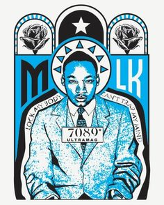 """""""Lock My Body"""" serigraph http://blackartinamerica.com/profiles/blogs/black-art-in-americam-is-proud-to-make-available-these-original-p"""